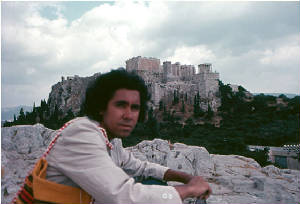 FAR-AthensGreece-1973-PhotoAngieR..jpg
