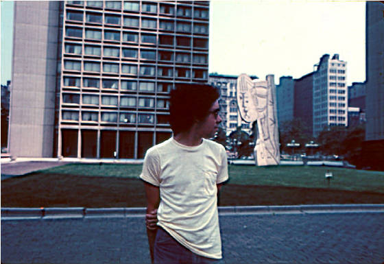 FAR-NYC-June1974-PhotoAngieR..jpg