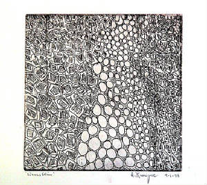LizardSkin4-1-1998Etching10x11in.jpg