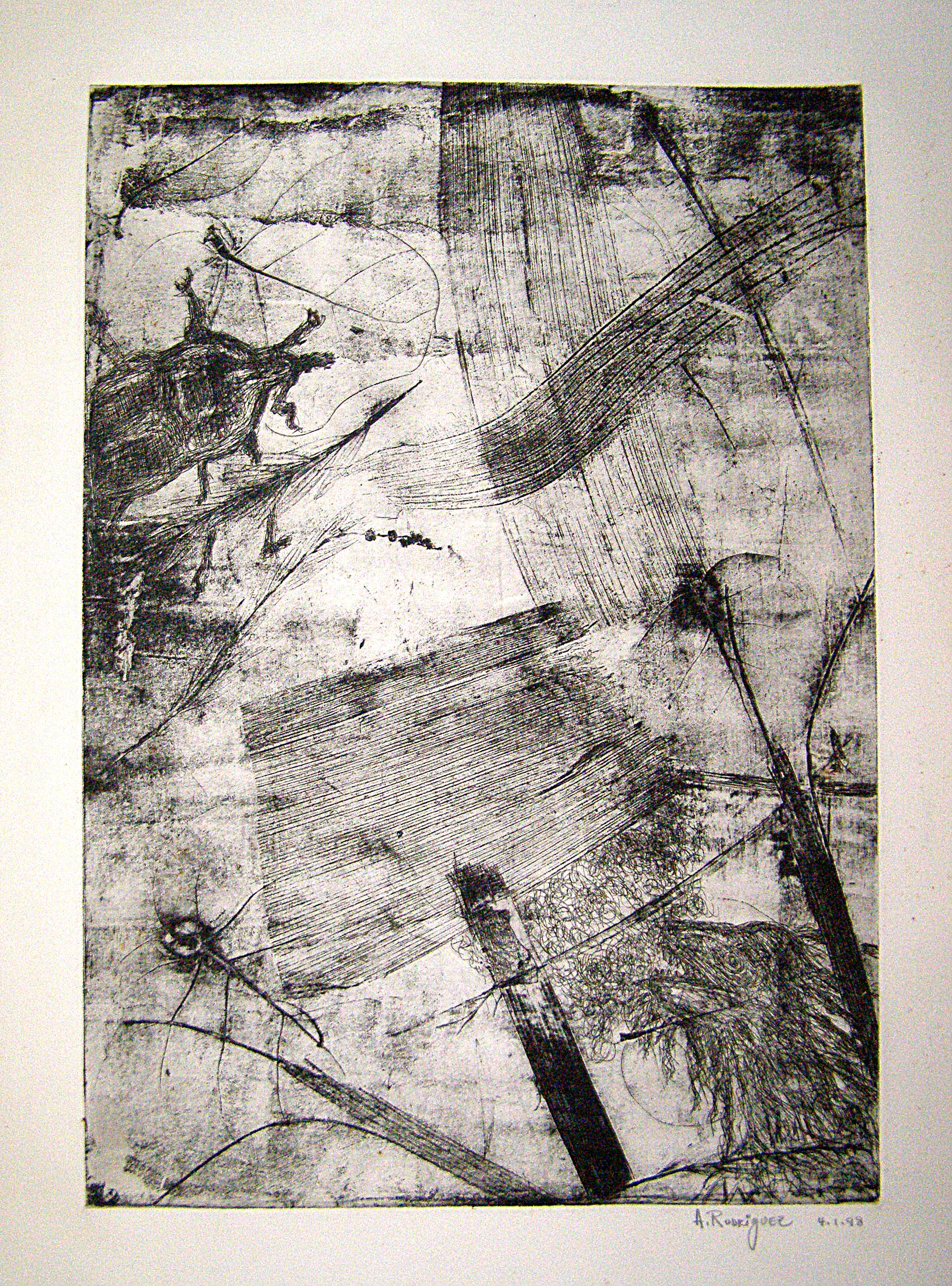 a1.Dragon-Beetle4-1-1998Etching22x30in.2.jpg